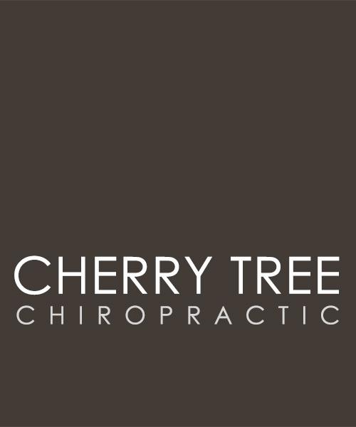 Chiropractic Uniontown PA Cherry Tree Chiropractic